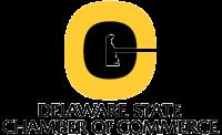 dscc-logo